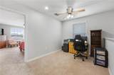 6822 Butterfly Dr - Photo 24