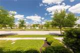 6822 Butterfly Dr - Photo 4