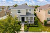 6822 Butterfly Dr - Photo 40