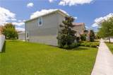 6822 Butterfly Dr - Photo 42