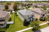 6822 Butterfly Dr - Photo 43
