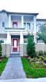 13741 Benavente Avenue - Photo 1
