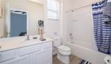6032 Broad Oak Drive - Photo 44