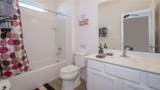 6032 Broad Oak Drive - Photo 47