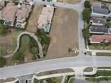 300 Muirfield Loop - Photo 10