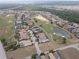 300 Muirfield Loop - Photo 13