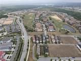 300 Muirfield Loop - Photo 15