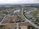 300 Muirfield Loop - Photo 16