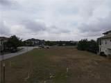 300 Muirfield Loop - Photo 17
