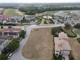 300 Muirfield Loop - Photo 18