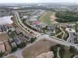 300 Muirfield Loop - Photo 19
