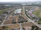 300 Muirfield Loop - Photo 20
