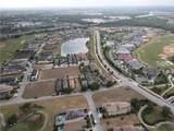 300 Muirfield Loop - Photo 21