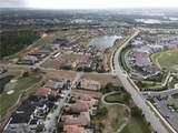 300 Muirfield Loop - Photo 22