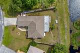 927 Albertville Court - Photo 28