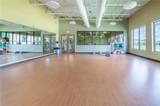 927 Albertville Court - Photo 32