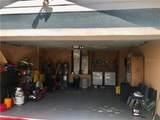4801 Central Avenue - Photo 23