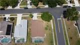 2679 Chatham Circle - Photo 42