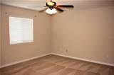 10117 Shadow Leaf Court - Photo 8