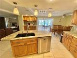 6023 Beverly Dr - Photo 10
