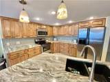 6023 Beverly Dr - Photo 11