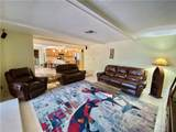 6023 Beverly Dr - Photo 16