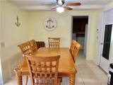 6023 Beverly Dr - Photo 18