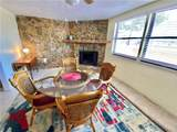 6023 Beverly Dr - Photo 19