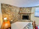 6023 Beverly Dr - Photo 20