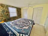 6023 Beverly Dr - Photo 34