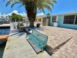 6023 Beverly Dr - Photo 44