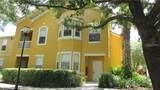 8843 Villa View Circle - Photo 1
