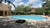 8843 Villa View Circle - Photo 16