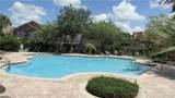 8843 Villa View Circle - Photo 17