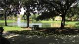 8843 Villa View Circle - Photo 18