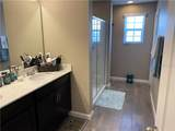 324 Irving Bend Drive - Photo 25