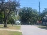 101 Griffin Street - Photo 5