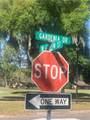 101 Griffin Street - Photo 6