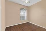 10947 Lanesboro Court - Photo 20