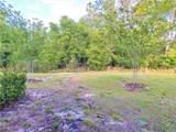 439 Arbor Lakes Drive - Photo 22