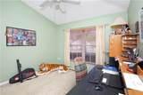 1040 Lake Berkley Drive - Photo 20