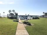 1600 Lake Parker Drive - Photo 25