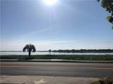 1600 Lake Parker Drive - Photo 4