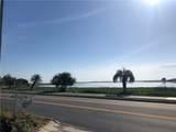 1600 Lake Parker Drive - Photo 5