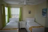 2735 Poinciana Boulevard - Photo 14
