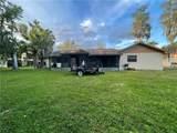 4344 Lake Orlando Parkway - Photo 2