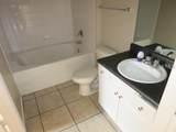 8848 Villa View Circle - Photo 10