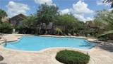 8848 Villa View Circle - Photo 15