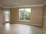8848 Villa View Circle - Photo 2