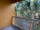 8848 Villa View Circle - Photo 4